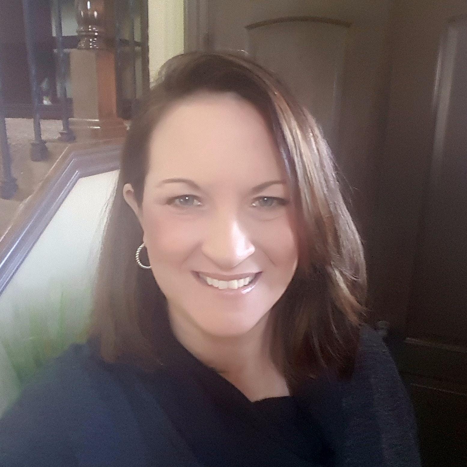 Lori Ann B.