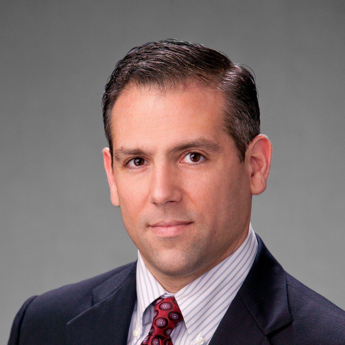 Jeremy D.