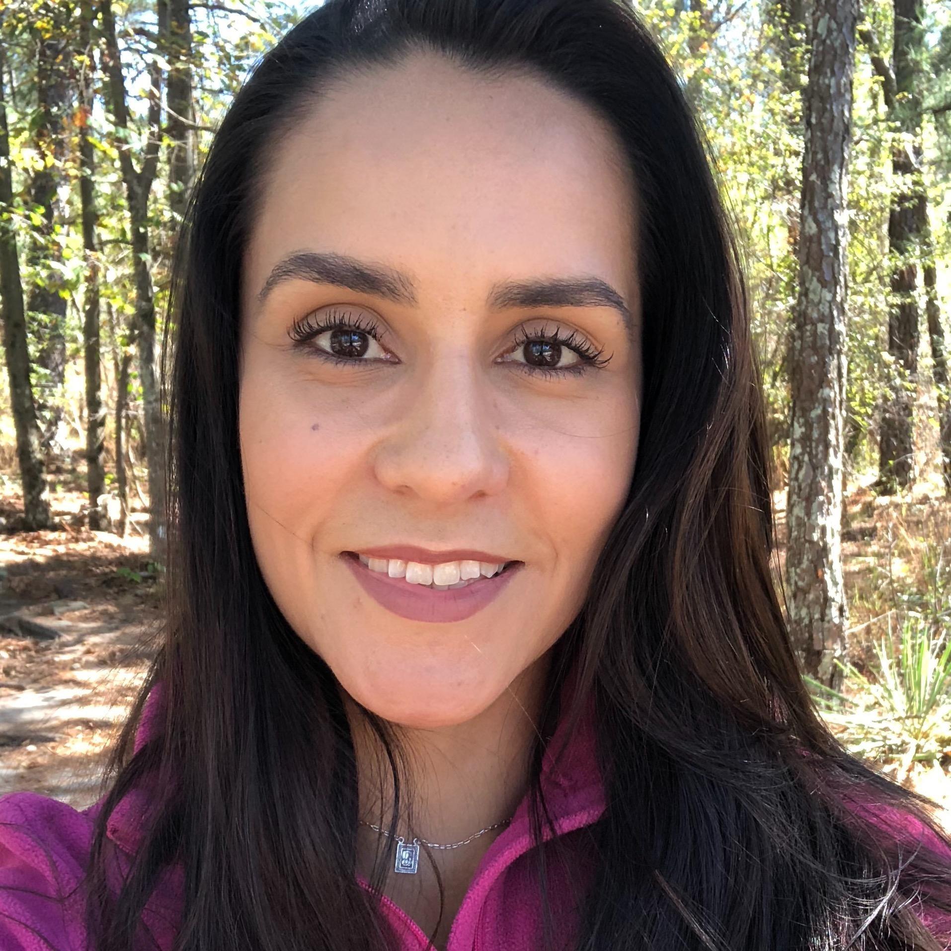 Isabel W.