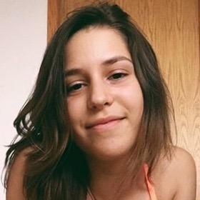 Angelika J.