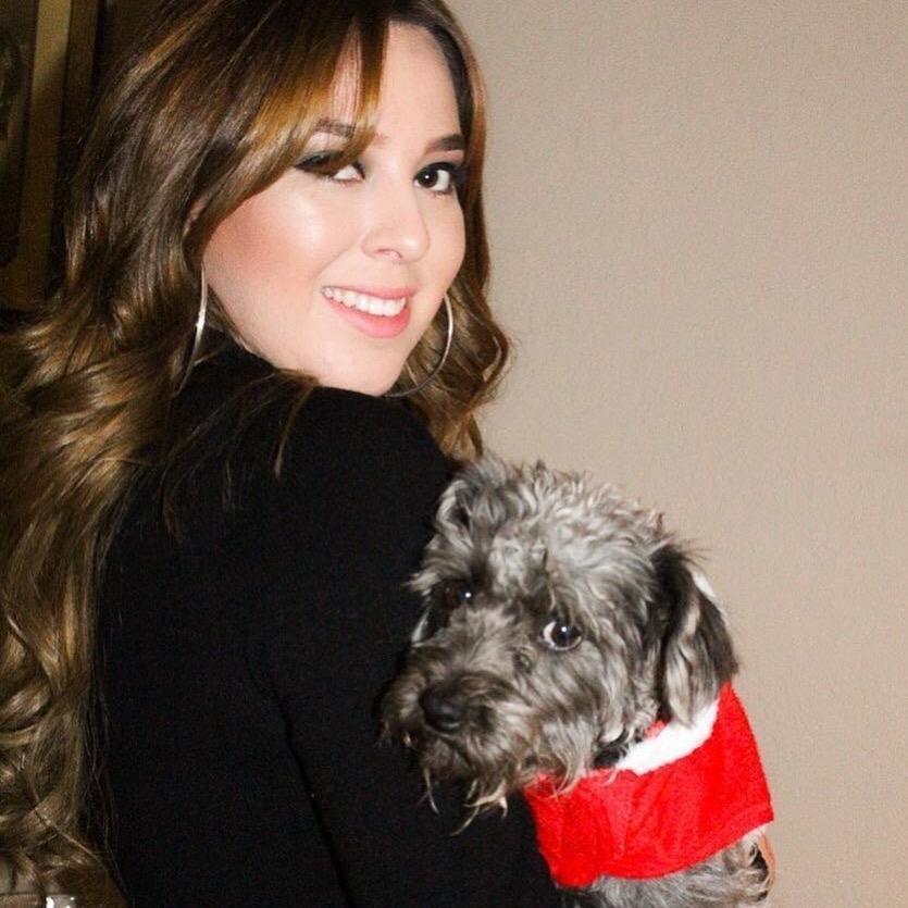 Daniela's dog day care