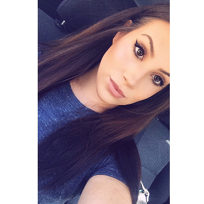 Kat S.