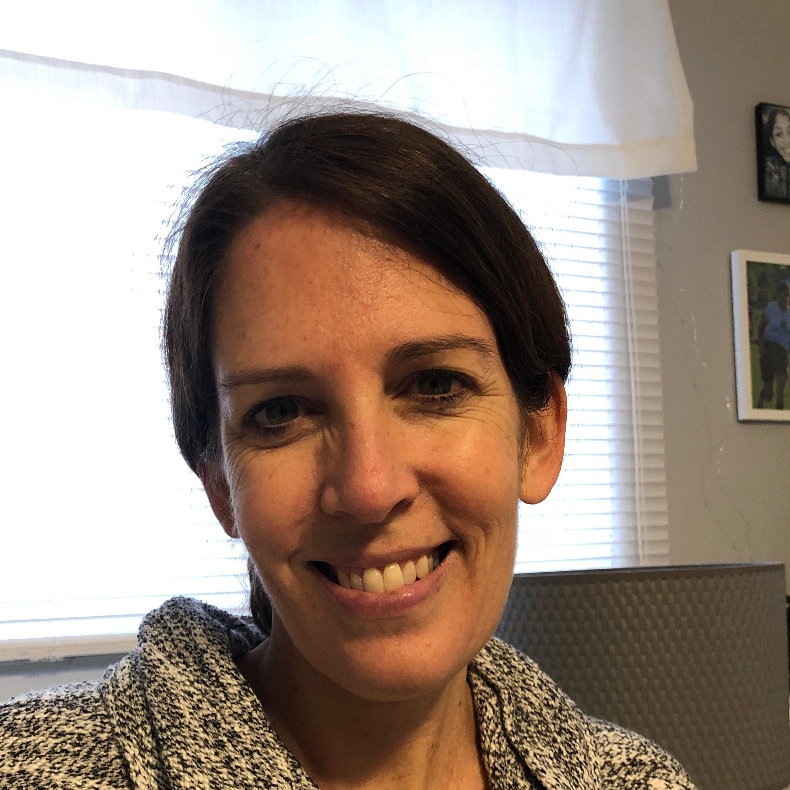 Kristin A.