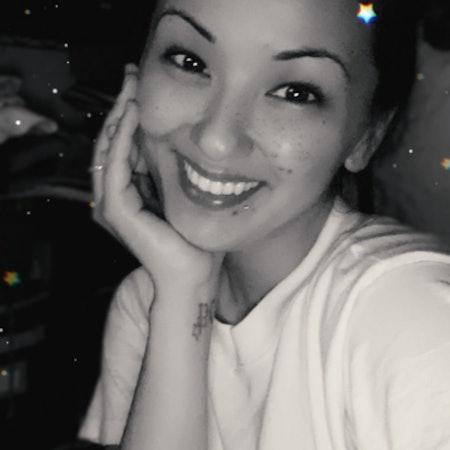 Amira D.