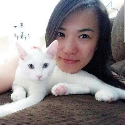 Mei C.