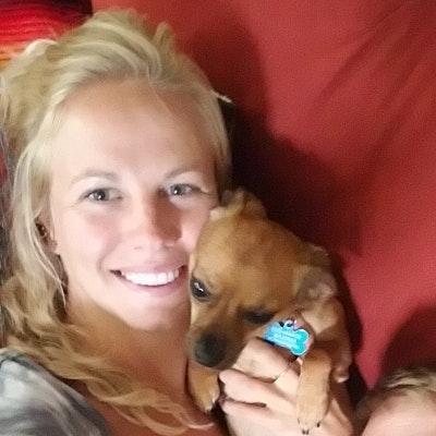 Karoline's dog day care