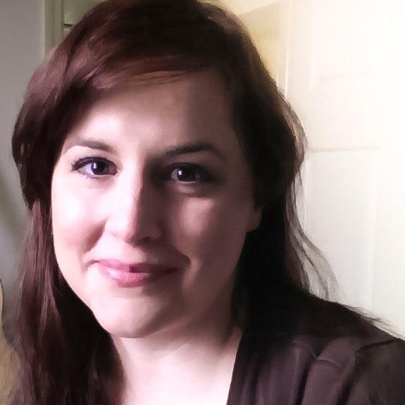 Tara C.
