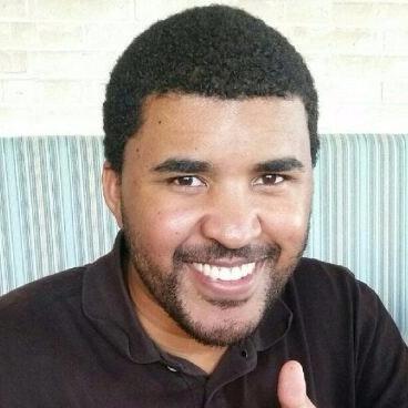Darius D.