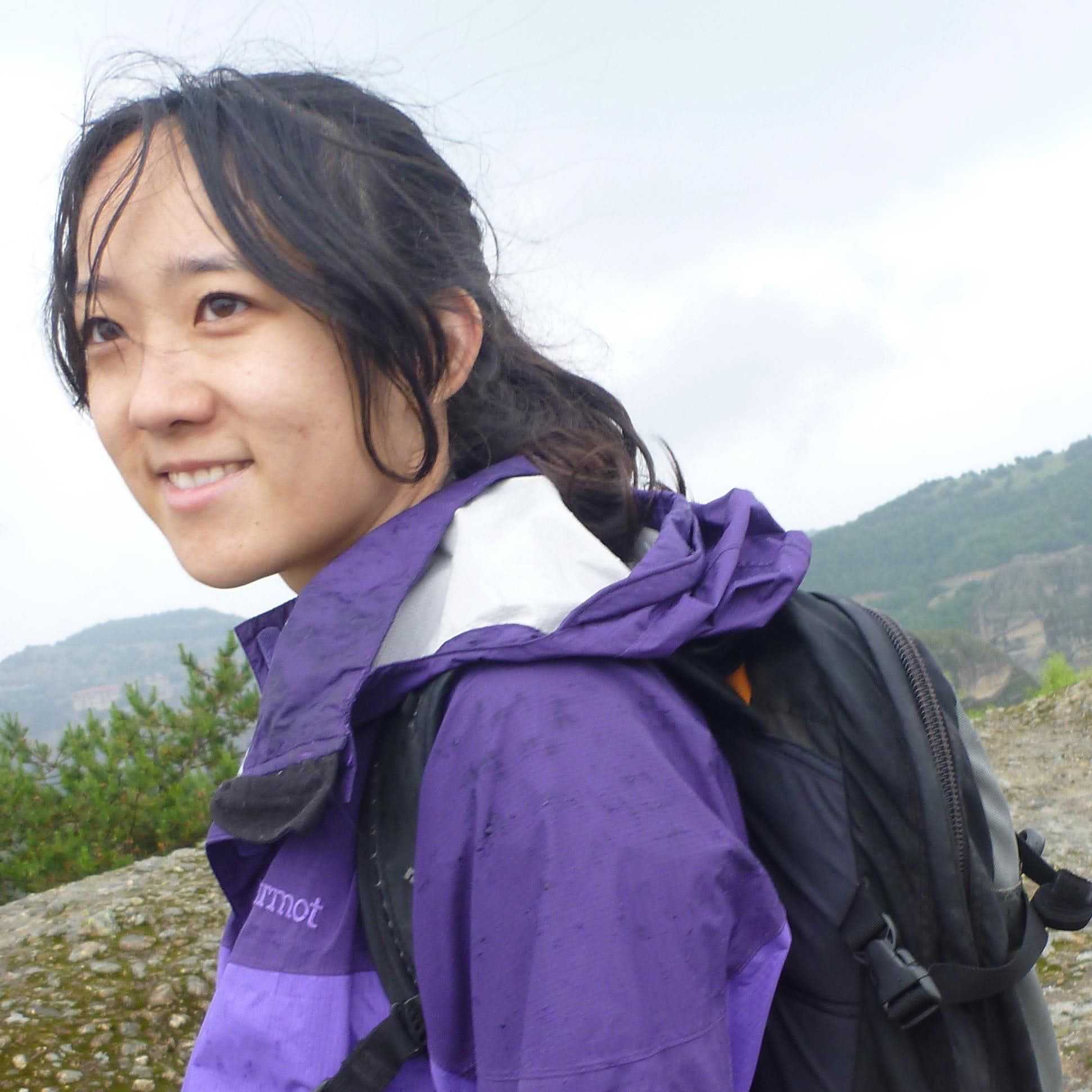 Ryoko O.