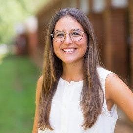 Isabela M.
