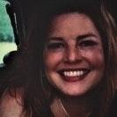 Megan Z.