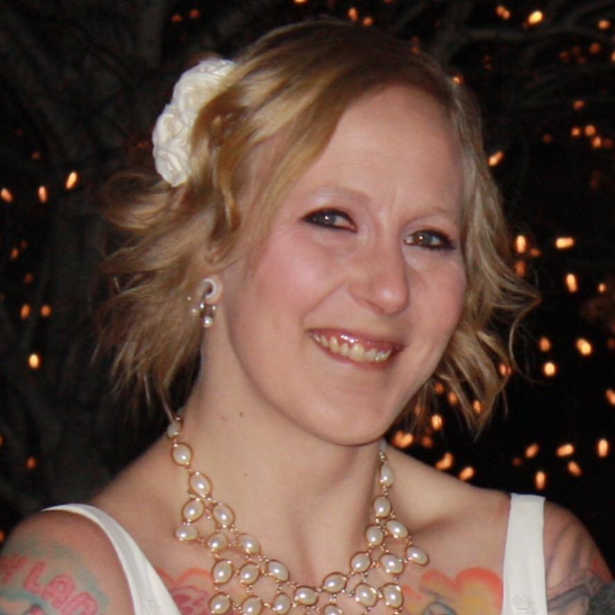 Erin W.