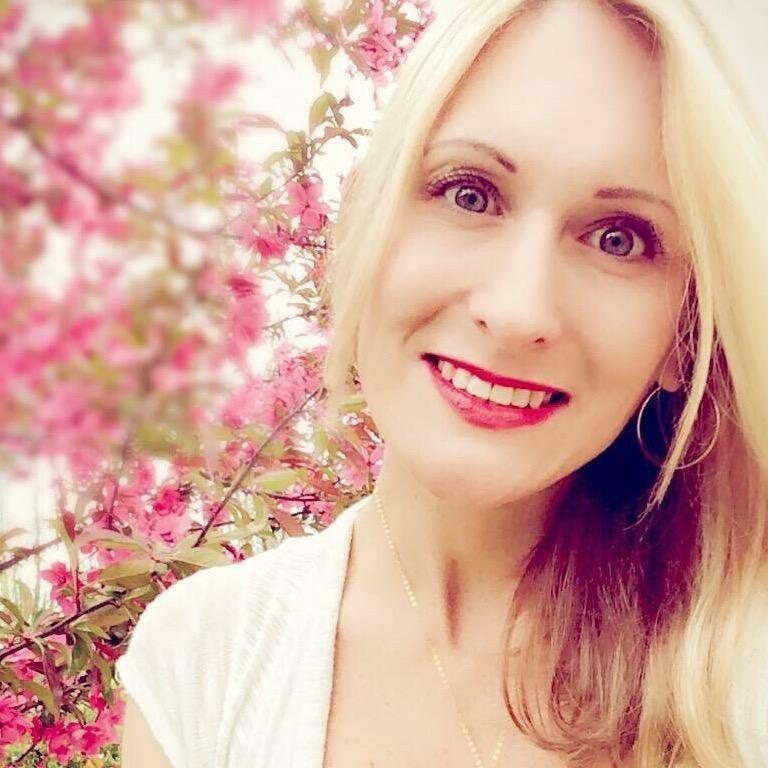 Heather L.