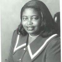 Janise L. M.