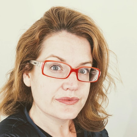 Isabel B.