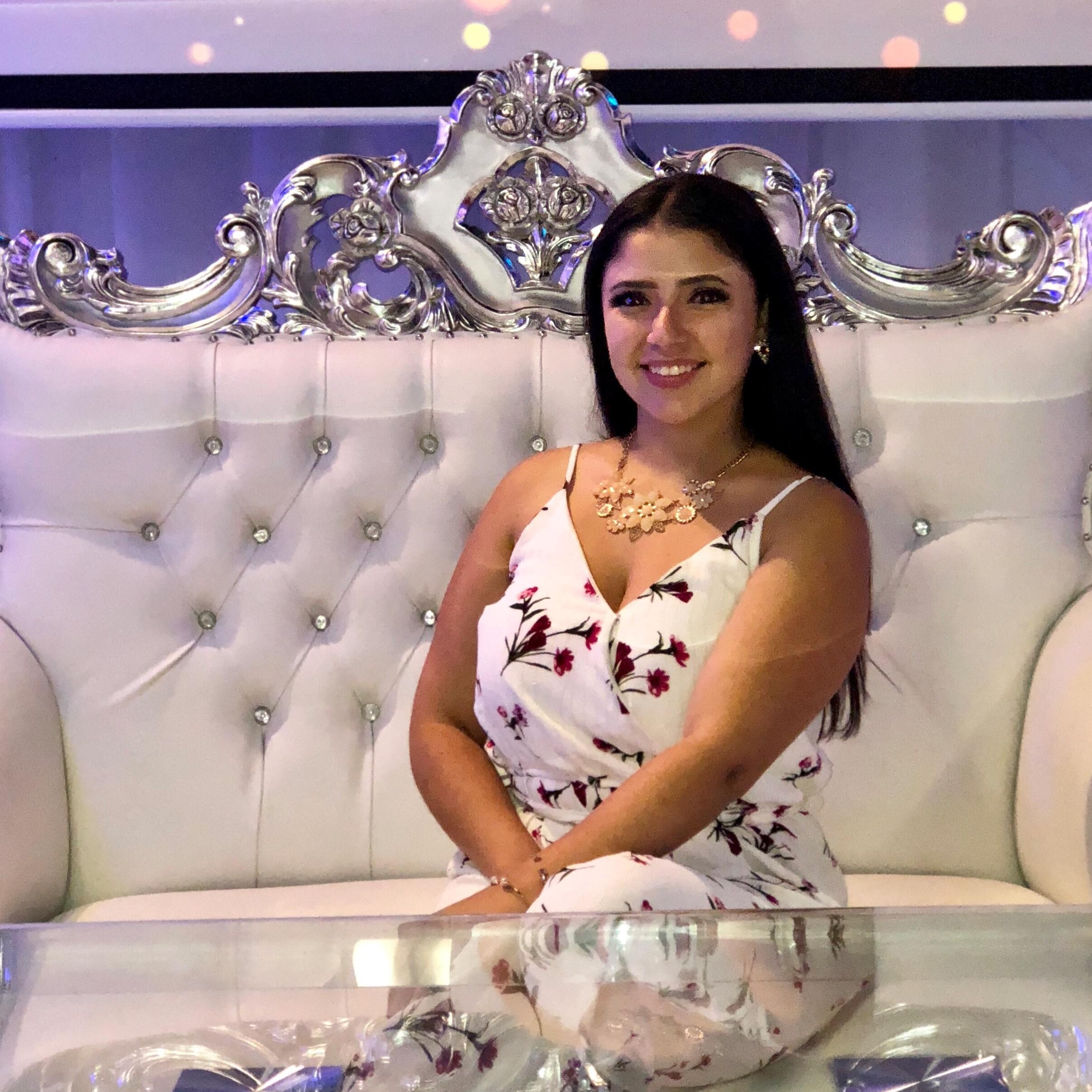 Valeria A.