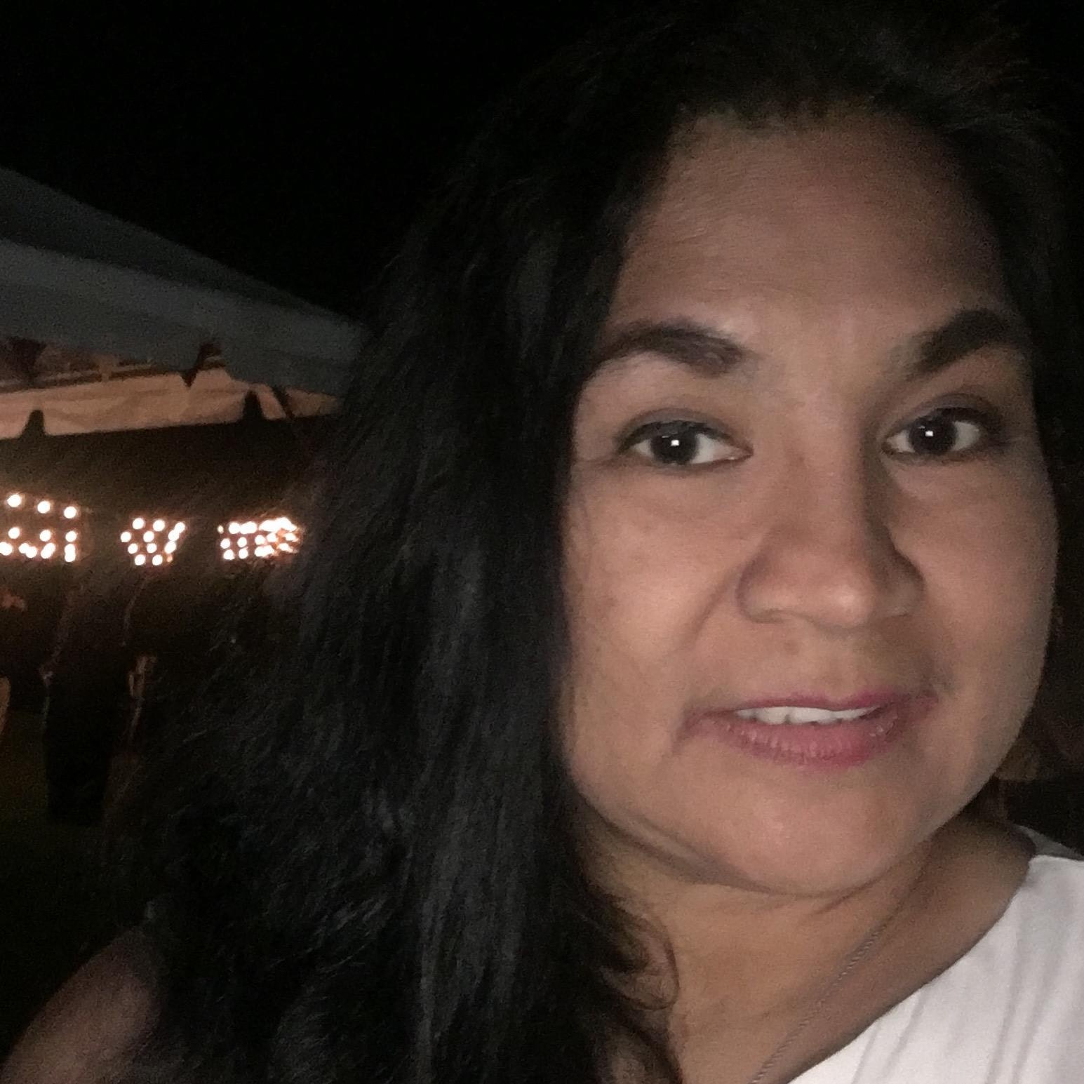 Neleen Consuelo M.