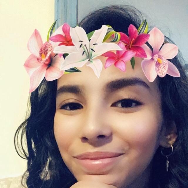 Adrianna P.