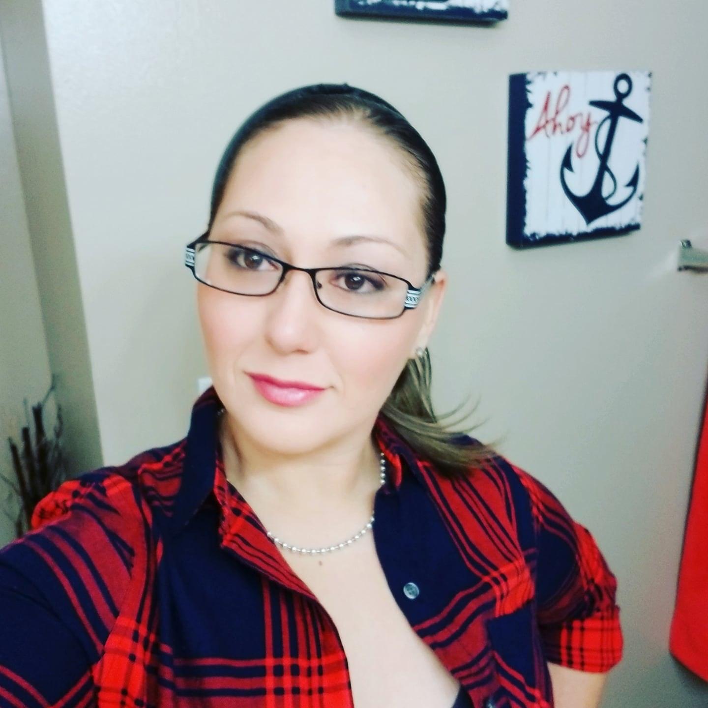 Ayelet D.