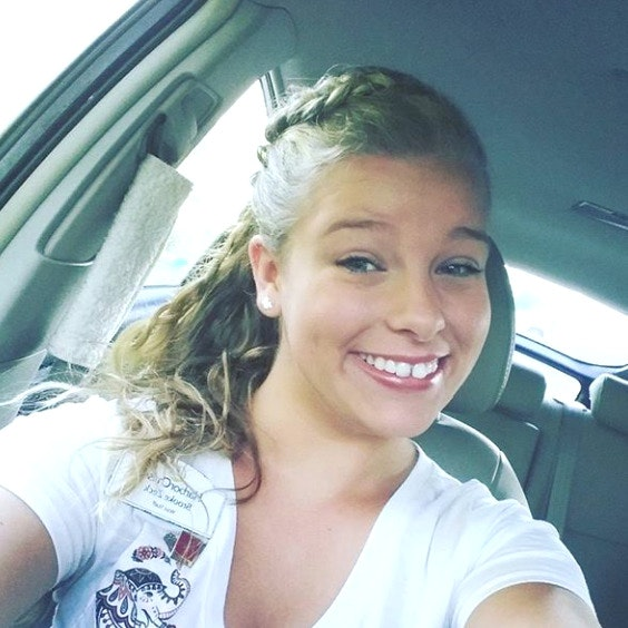 Brooke Z.