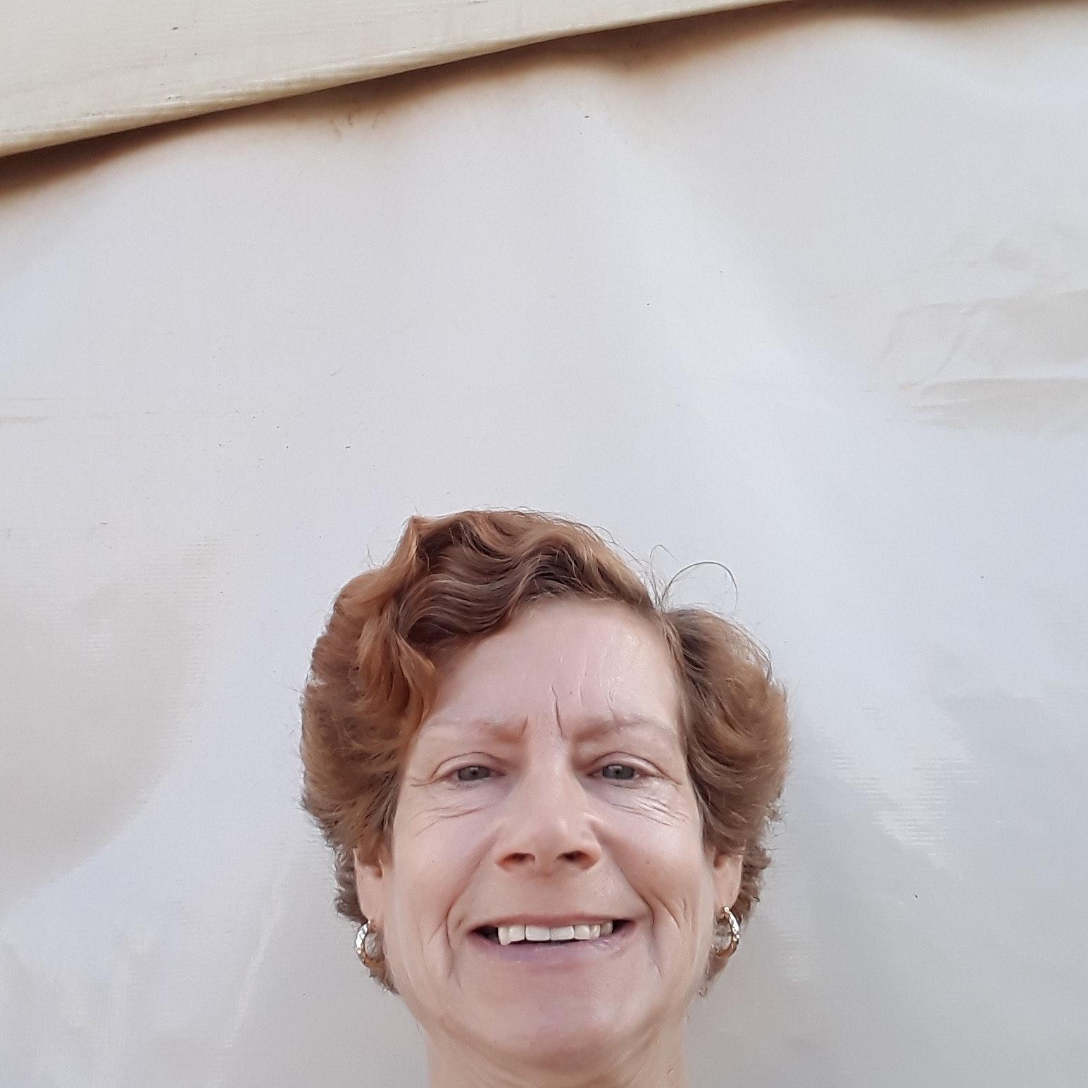 Ann R.