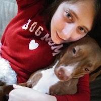 Ashlyn's dog day care