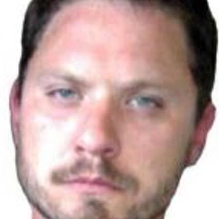 Jared C.