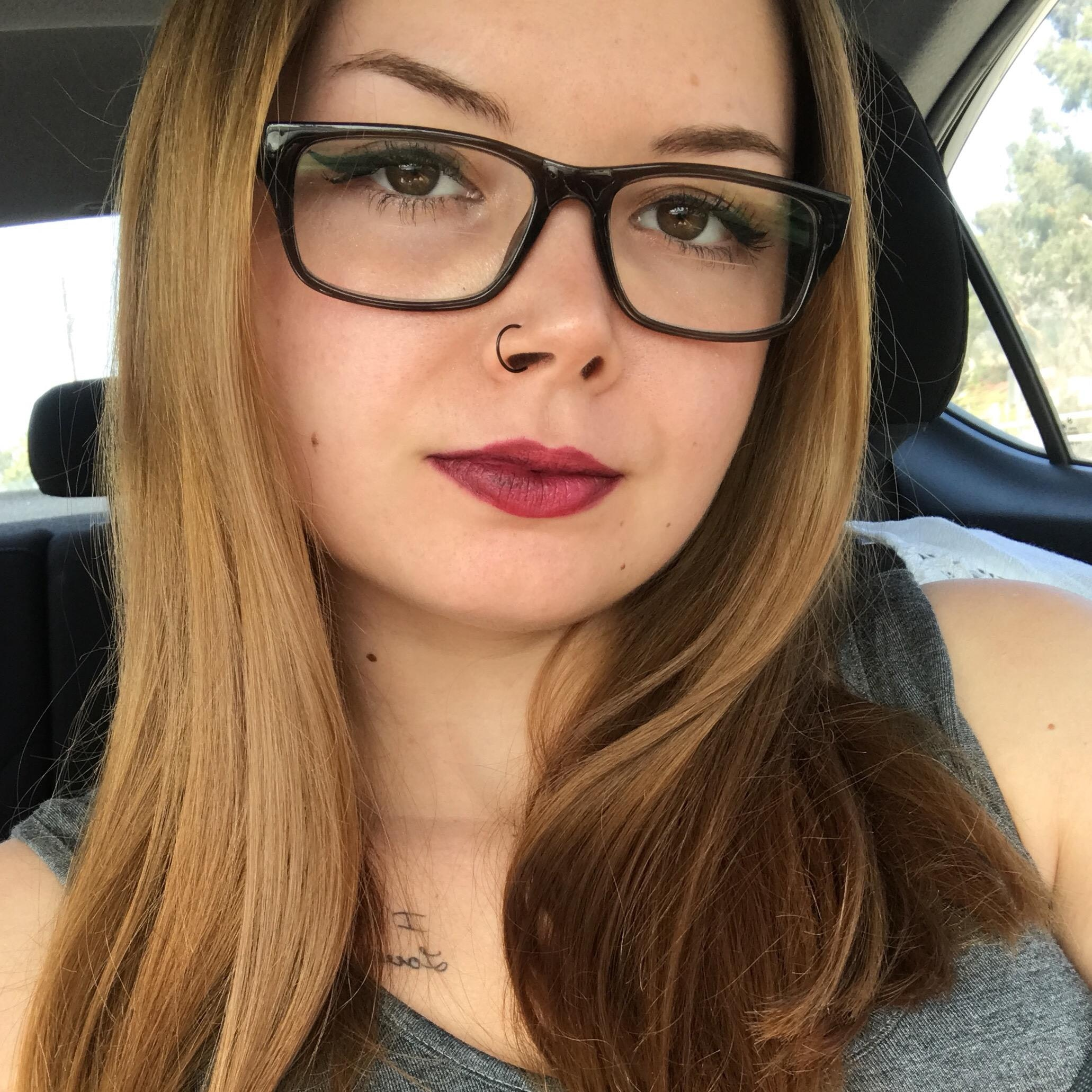 Julia D.