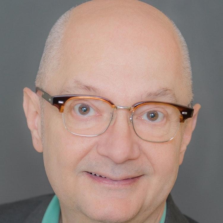 Daniel D.