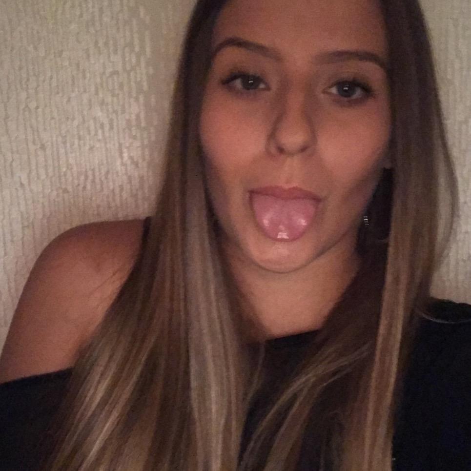 Giovanna A.