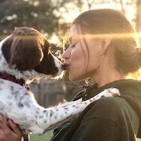 Saskatoon's Best Pet Sitters | Rover com