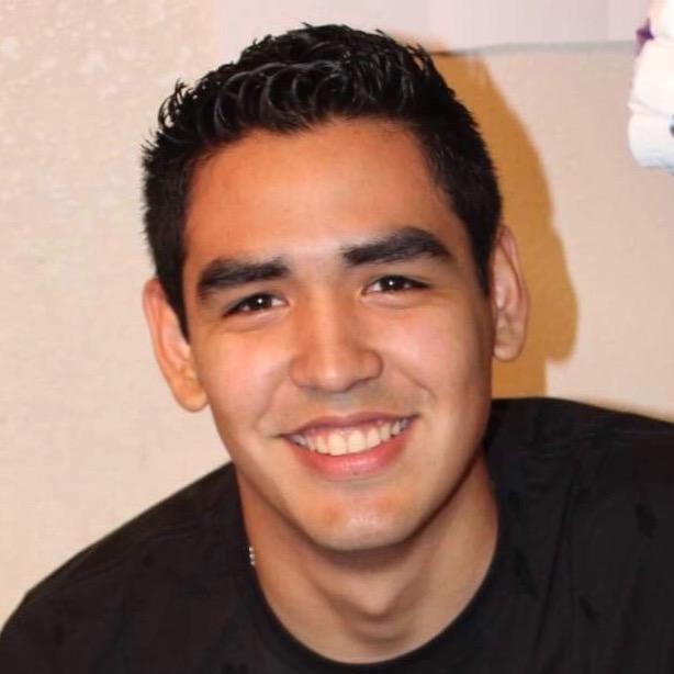 Joshua H.