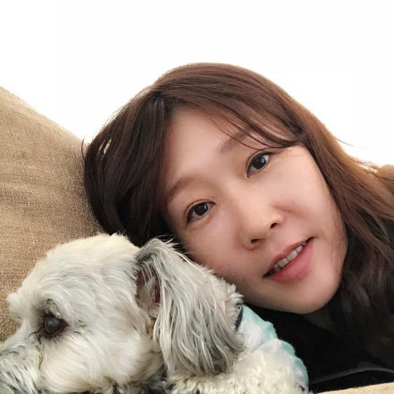 Winnie's dog day care