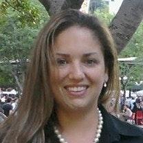 Briana B.