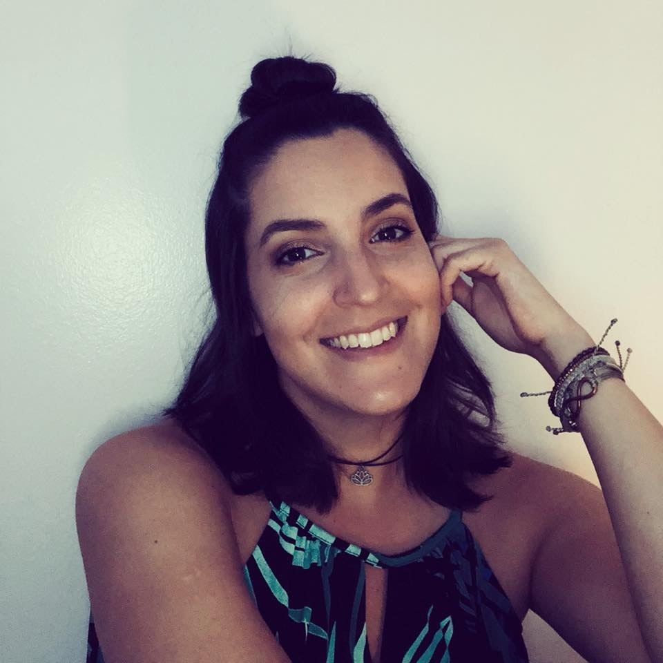 Luiza K.