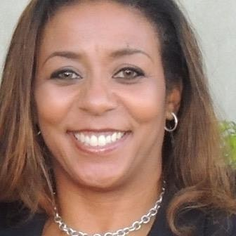 Tyesha W.