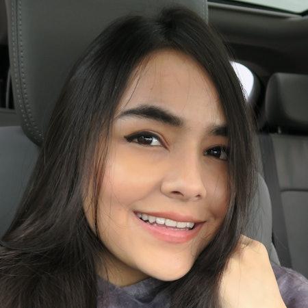 Yuliana D.