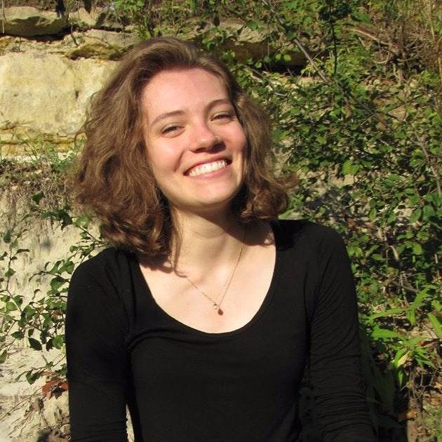 Maggie L.