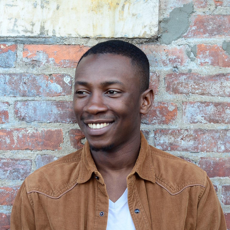 Abdoul C.