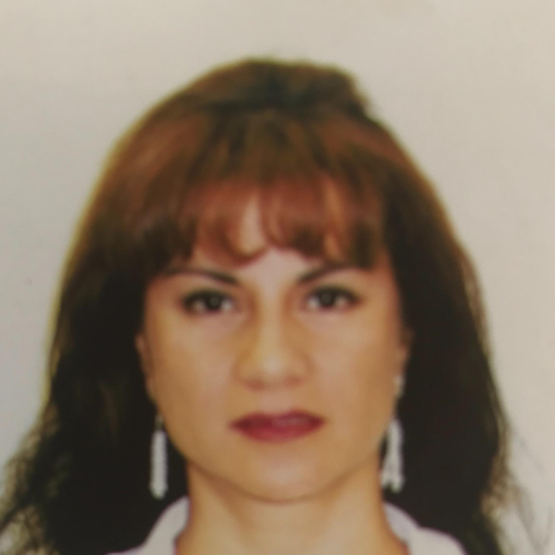 Diana V.