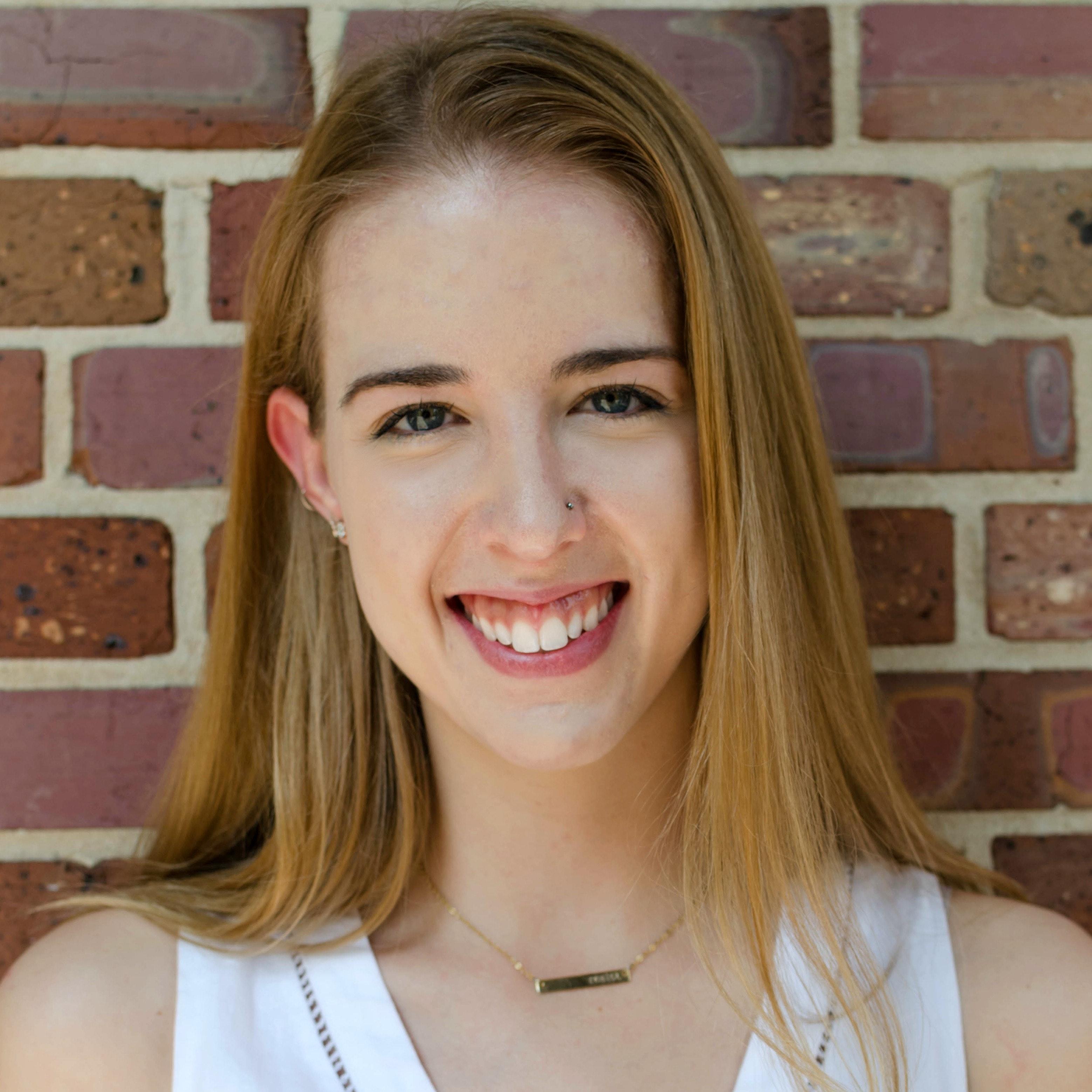Emily C.