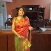 Rashmi N.