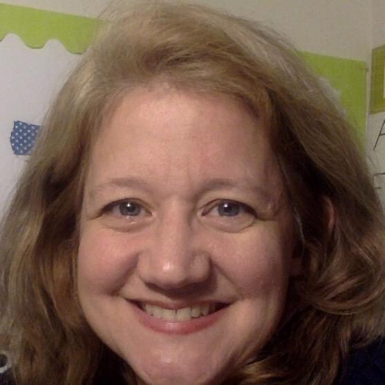 Jackie W.