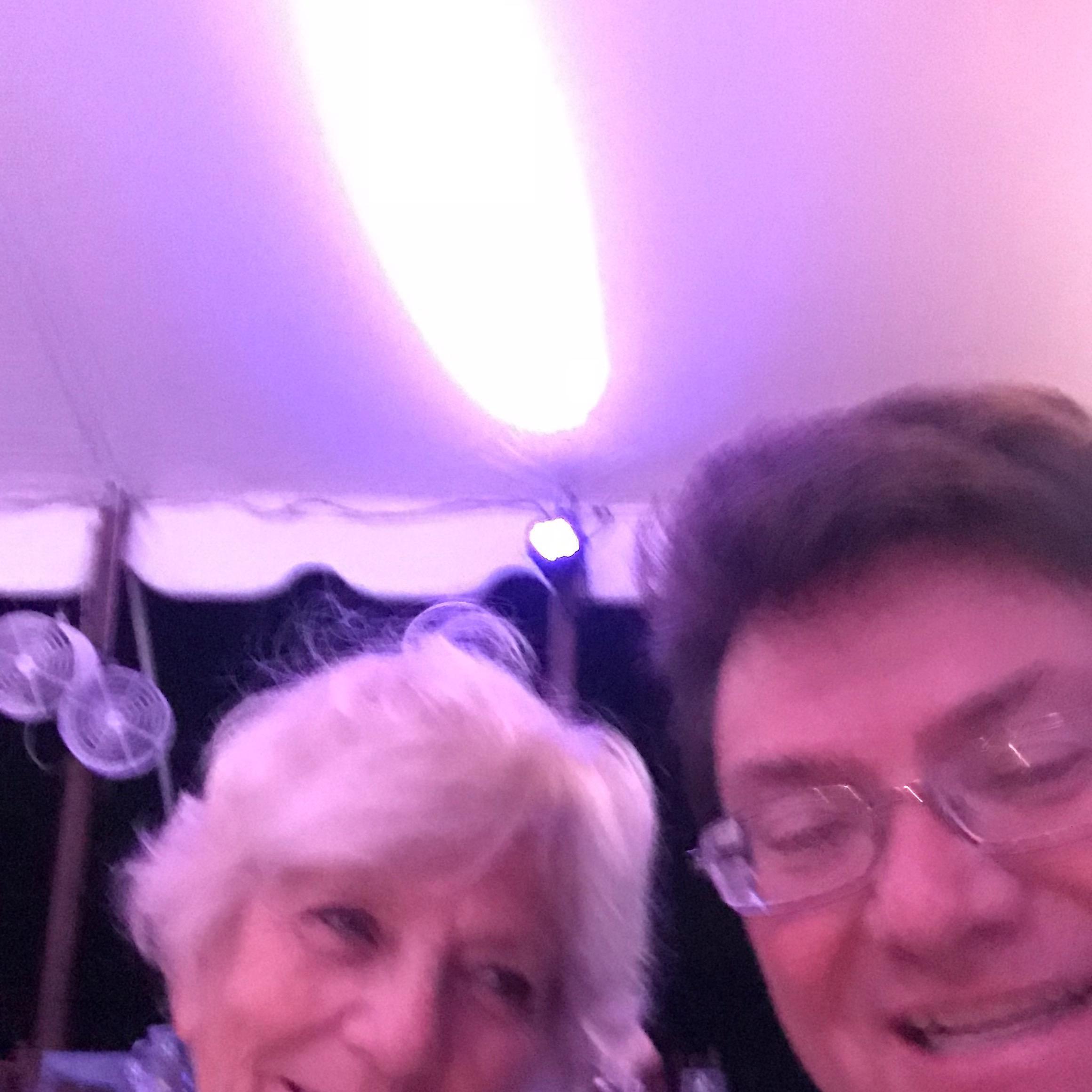 Michael & Kathy R.
