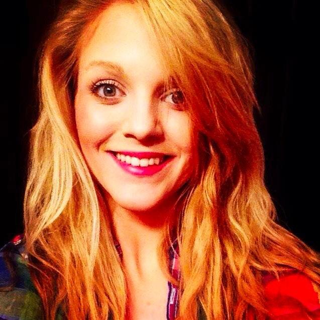 Savannah A.