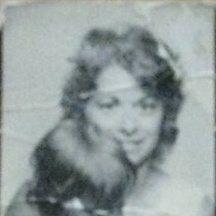 Dana Y.