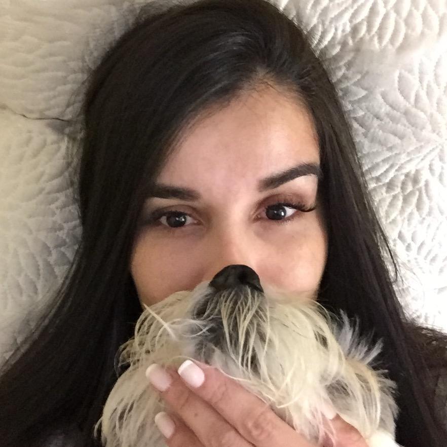 Karolyn's dog day care