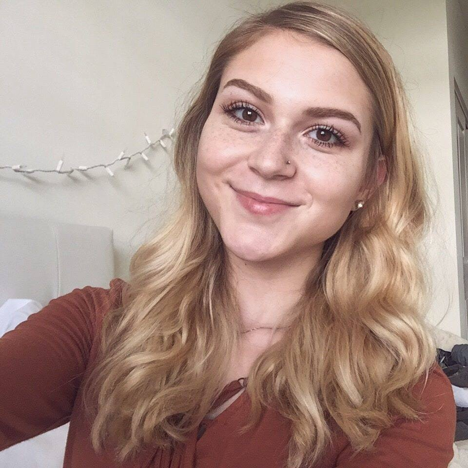 Kristen W.