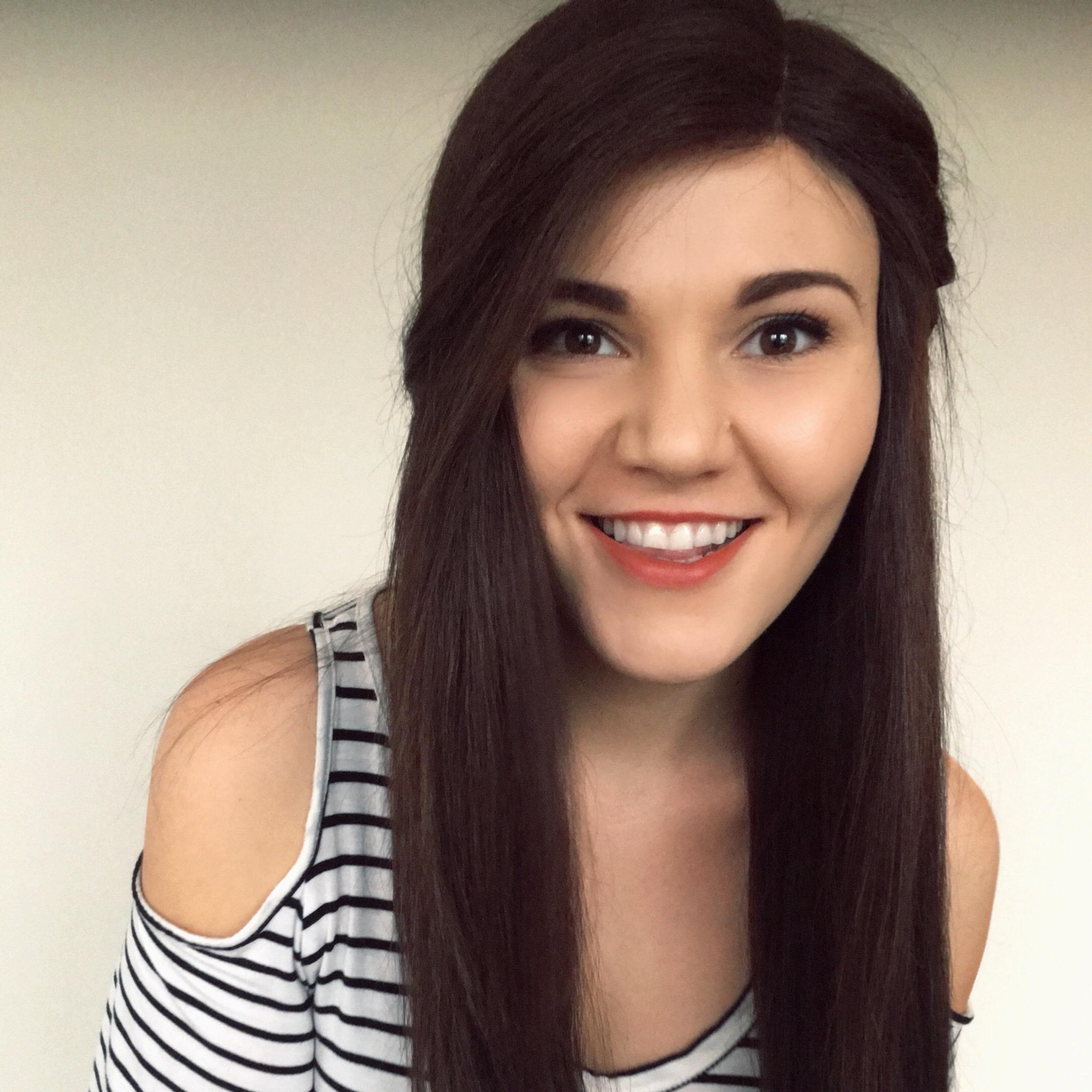Rachel M.