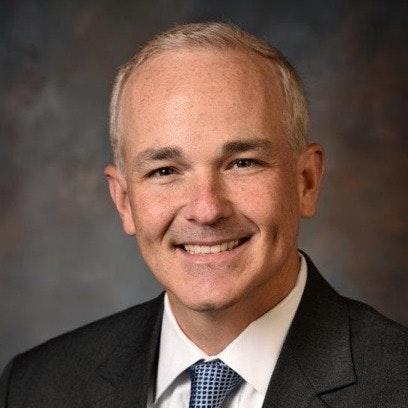 Thomas W.